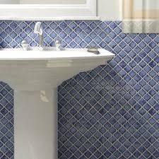 blue tile shop the best deals for oct 2017 overstock com