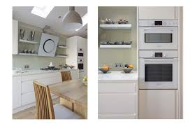 Compact Kitchens Compact Kitchen Latest Compact House Stock Image Image With