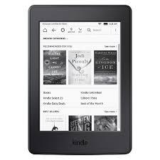 black friday target kindle tablets u0026 e readers target