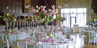 westchester wedding venues castle at manhattanville wedding purchase ny 122196 thumbnail 1464876898 png