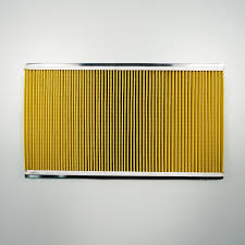 infiniti qx56 qiymeti сравнение цен на air filter nissan и похожие товары на aliexpress