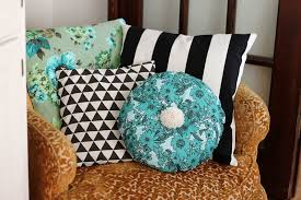 beautiful pillows for sofas refresh your space with a pretty pillow diy a beautiful mess