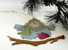 irresistible gift ideas painted ornaments irresistible pets