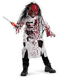scarecrow costume spirithalloween com