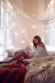 1443 best bedroom charms images on pinterest bedroom ideas snowed in urban outfitters lights