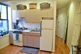 Kitchen Cabinet Makeover Diy Kitchen Cabinet Makeover For Renters For Streetlights