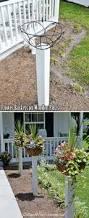 1249 best yard u0026 garden images on pinterest bee keeping raising