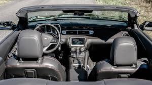 chevy camaro convertible 2014 2014 chevrolet camaro zl1 convertible 3 autonation drive
