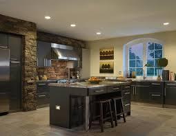 Living Room Recessed Lighting by Progress Lighting Back To Basics Recessed Lighting