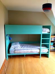 Habitat Bunk Beds Habitat Ando Bunk Bed For Sale In Birdhill Tipperary From Jm1000