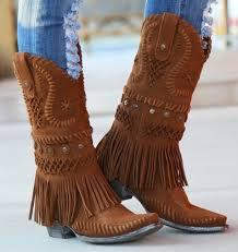 gringo womens boots sale gringo sale gringo boots sale