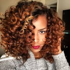 dyed weave hairstyles 25 colored natural hair styles dyed natural hair photo gallery