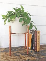 Large Planters Cheap by Plant Stand Indoor Plant Wall Shelf Branch Stand Decorating