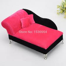 sofa bed with storage box box 2 ladies fashion picture more detailed picture about mini