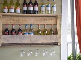 build your own wine rack plans original wine racks wood to show