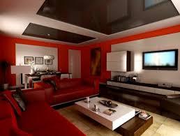 warm u0026 clean color pinterest living room colors room