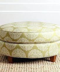 round green ottoman finds green ottoman tray u2013 supperclubla info