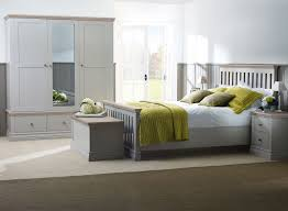 bedroom furniture free delivery a style for everyone