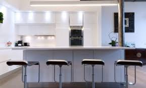 conforama cuisine 3d conforama cuisine las vegas image conforama slider kitchen jpg frz