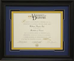 auburn diploma frame 11 best diploma images on diploma frame college