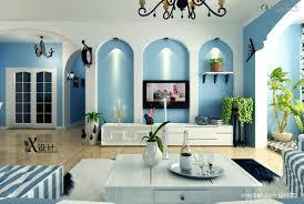 living room eastern mediterranean style wallpaper living room tv
