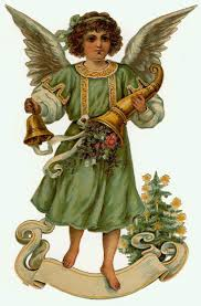 158 best images christmas angles images on pinterest victorian