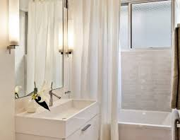 Bathroom Tub Inserts by Extraordinary Shower And Tub Inserts Ideas Best Image Engine