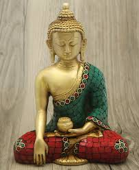 statue with 228 best buddha statues images on buddha statues