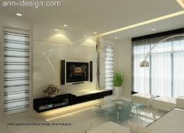 home design ideas in malaysia 49 inspirational home interior design company in malaysia home