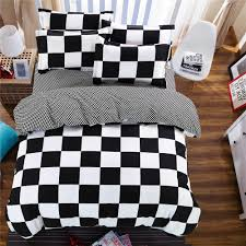 compare prices on black bed sheet online shopping buy low price