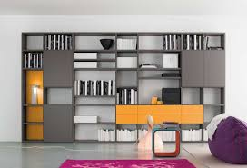 librerie camerette librerie per cameretta o soggiorno componibili clever it