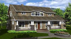 arts and crafts style home plans craftsman style designs endearing arts and crafts home design