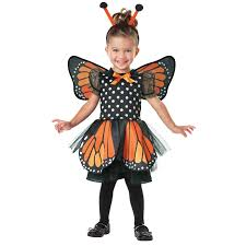 buy beautiful baby toddler butterfly costume