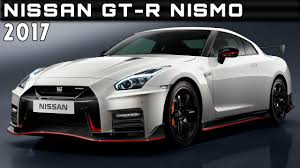 lexus rc f price brunei 2017 nissan gt r nismo review rendered price specs release date