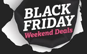 best black friday deals 016 black friday black friday 2017 black friday sale halfords