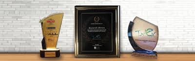 u0027s best interior design firm sumessh menon associates