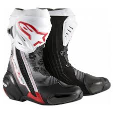 motorcycle boots online buy alpinestars smx plus boots online