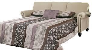 milari linen queen sofa sleeper by ashley furniture