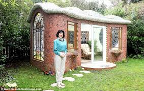 she sheds for sale think sheds are only a refuge for men these women built their own