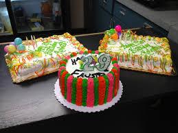 indians gave roberto hernandez fausto carmona 3 birthday cakes