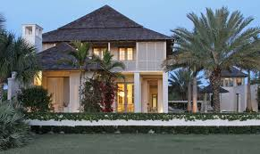 home design florida florida style architecture