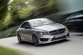 mercedes images gallery gallery mercedes 250 sport
