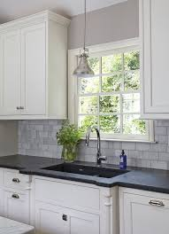 for wall countertops image result for steel gray honed granite