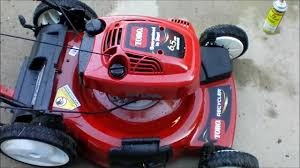 toro lawn mower repair manual for recycler virus autorun