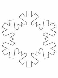 preschool holiday coloring pages preschool christmas coloring