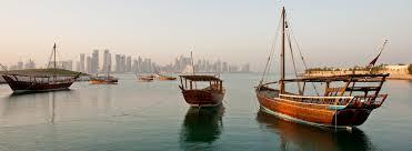 society u0026 lifestyle visit qatar