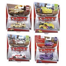 cars disney cars disney kmart