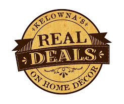 Home Decor Locations Home Decor New Real Deals Home Decor Locations Home Design Ideas