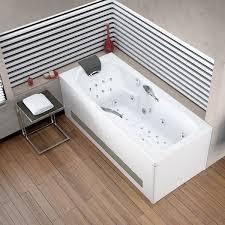 si e baignoire adulte baignoire choisir la bonne forme