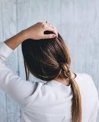 Einfache Frisuren Lange Glatte Haare by 106 Besten Coole Frisuren Bilder Auf Coole Frisuren